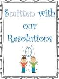 January Bulletin Board