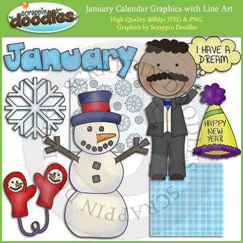 january calendar graphics january calendar graphics