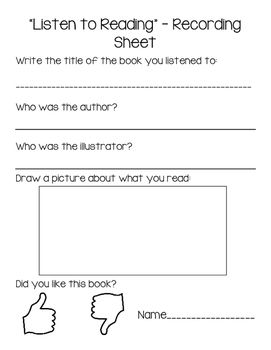 January Daily Guided Reading Bundle (Reading and Writing Activities)