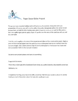January Embedded Teaching Project Bundle
