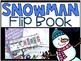 January Flip Book Bundle