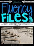 January Fluency Files