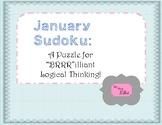 January Logic