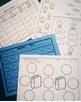 January Homework Bingo > Printables & EDITABLE Bingo Board> January Activities