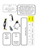 3rd Grade January Interactive Math Journal (Common Core Aligned)