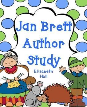 January Kindergarten Bundle