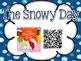 January Listening Center - Snow