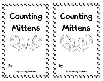 January Math Books