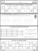 January Math Daily Practice