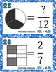 January Math Exit Tickets