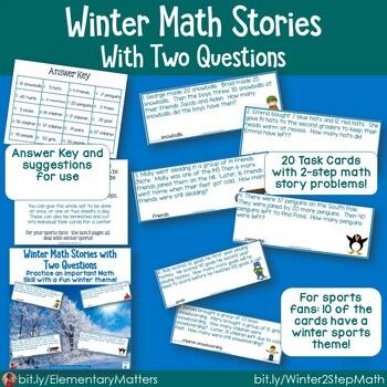 January Resources Bundle