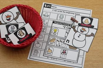 January Taking Back Weekends (Preschool, TK, Sped, Kindergarten)