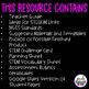 January Winter STEM Activities (Sled Winter STEM Challenge)