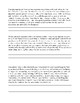Japan:Closed Country Edict, Matthew Perry and Treaty of Kanagawa Packet and Key