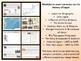 Japan - Complete Unit - Extended - Google Classroom Compatible