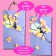Japan! Hanami, Cherry Blossom Festival - Includes Sakura Scroll Craft
