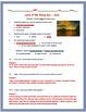 Japan - Land of the Rising Sun + Quiz