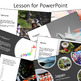 JAPAN - Lesson: Culture, Vocabulary, Powerpoint, Printable