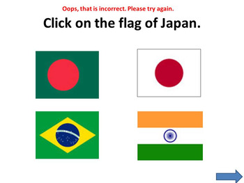 Japan - Quiz - Power Point Presentation