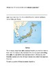 Japan Social Studies Module SPECIAL EDUCATION SOCIAL STUDIES