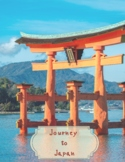 Japan Unit Study