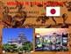 Japan and Japanese Art Forms Powerpoint