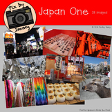 Japan photos (Pack 1)