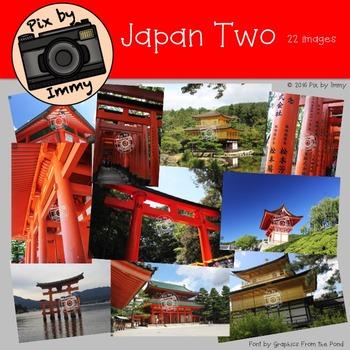 Japan photos (Pack 2)