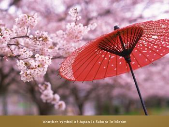 Japan presentation Pre-K