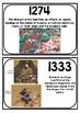 Japan under the Shoguns display