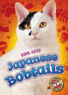 Japanese Bobtails