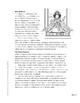 Japanese Celebrations (Lexile 1030)