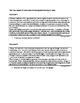 Japanese Feudalism vs. European Feudalism DBQ essay