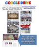 Japanese Internment Camps Primary Source Reading & Worksheet