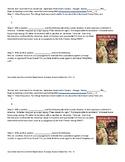 Japanese Internment Propaganda and Racist Sentiment During World War II America