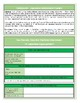 Japanese Internment WebQuest