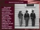 Japanese Internment: highly visual, interactive, engaging 50-slide PPT