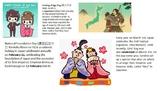 Japanese National Holidays