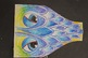 Japan's Childrens Day Carp Kite