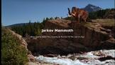 Jarkov Mammoth