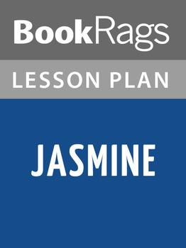 Jasmine Lesson Plans
