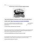Jason and the Golden Fleece/Argonauts