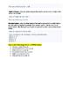 Java Programming - GUI Lab