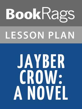 Jayber Crow: A Novel Lesson Plans