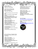 Jazz Age Song