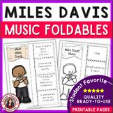 Jazz Music: Miles Davis - Music Listening: Interactive Music Lessons