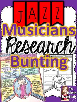 Music Projects   Teachers Pay Teachers