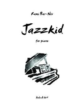 Jazzkid