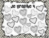 Je Graphe