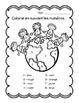 {Je me souviens} A Remembrance Day unit for Grade 1 Immersion or Core French
